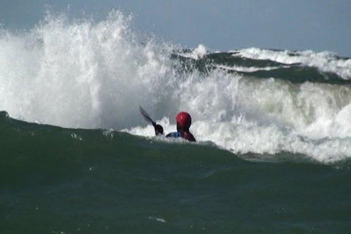 Surf Soup 3