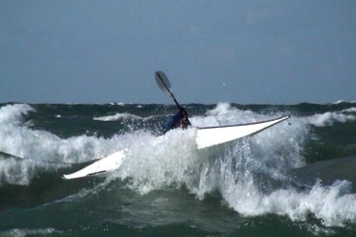 Surf Soup 2