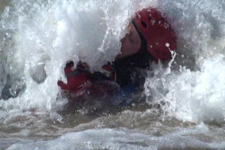 Surf Soup 7