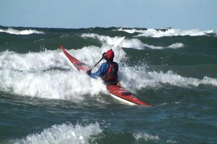 Surf Soup 4