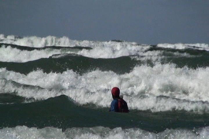 Surf Soup 6