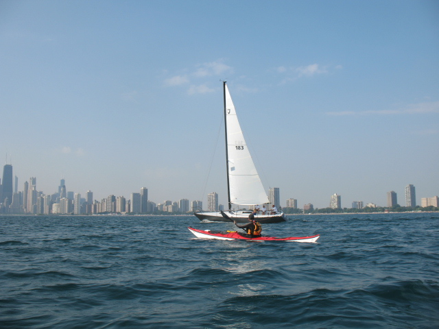 Aug 15 paddle 030