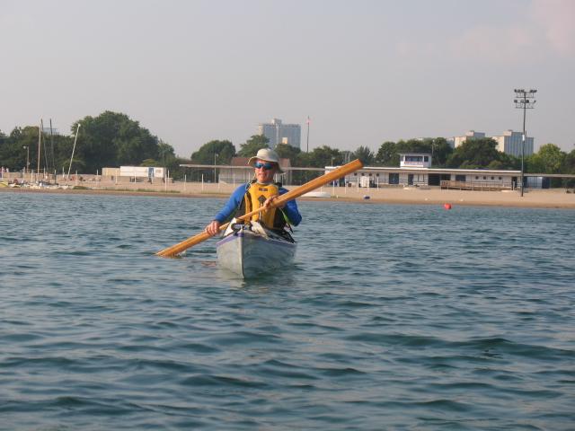 Aug 15 paddle 012