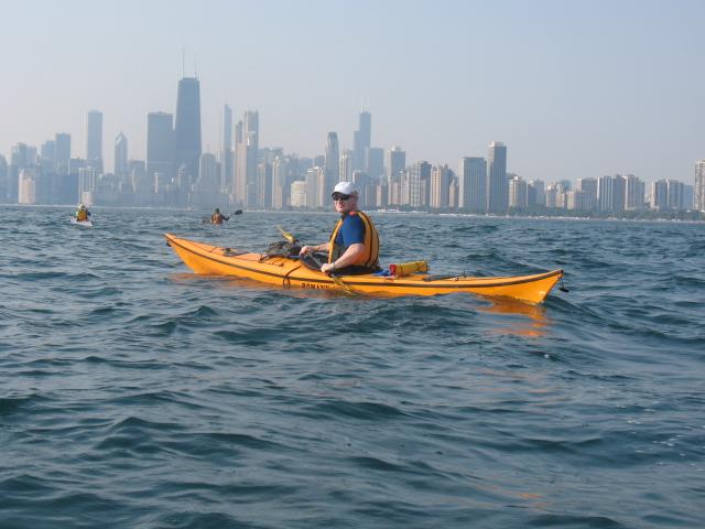 Aug 15 paddle 027