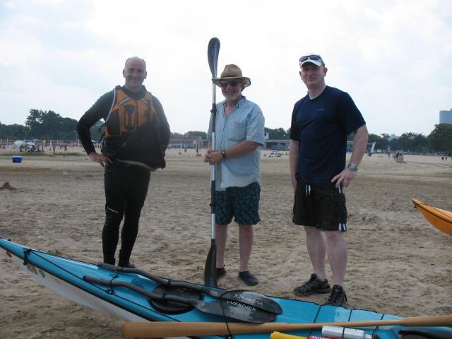 Aug 15 paddle 051