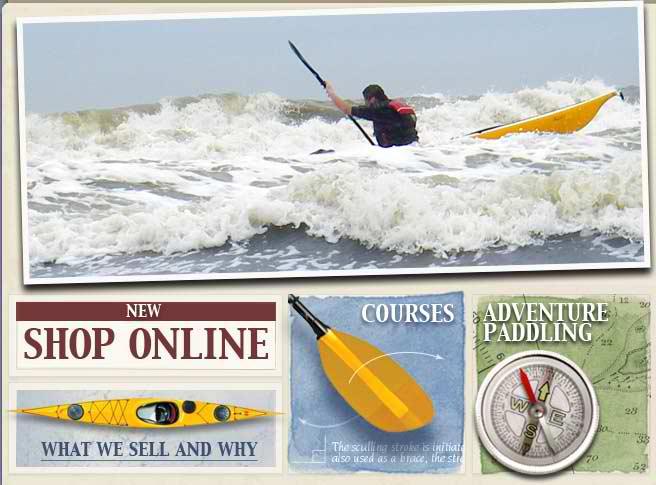 GKC Surf