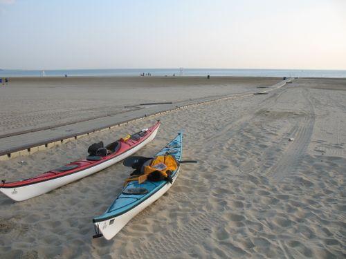 Aug 15 paddle 002