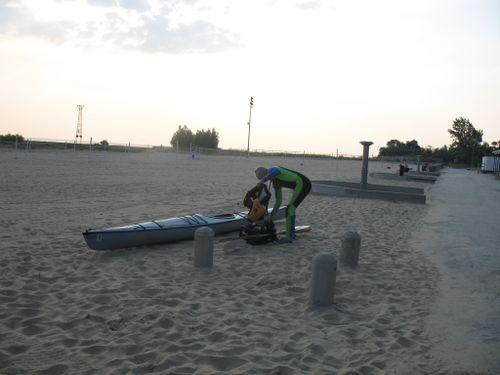 Aug 15 paddle 004