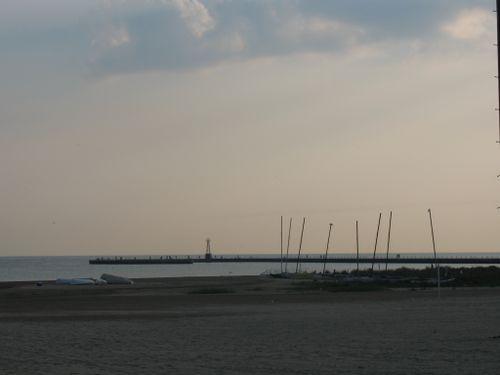 Aug 15 paddle 006