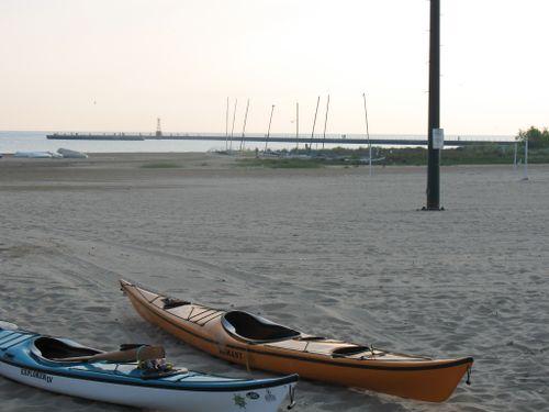 Aug 15 paddle 007
