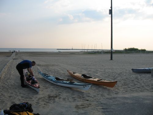 Aug 15 paddle 008