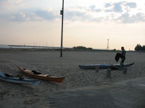 Aug 15 paddle 010