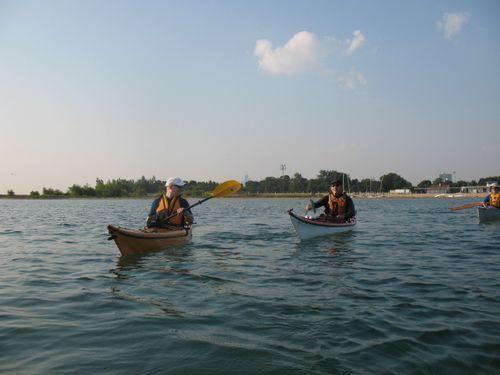 Aug 15 paddle 011