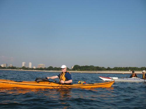 Aug 15 paddle 014