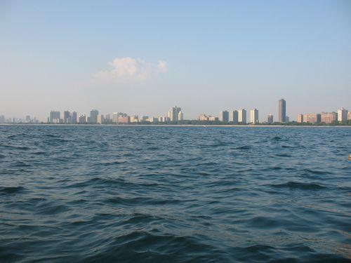 Aug 15 paddle 017