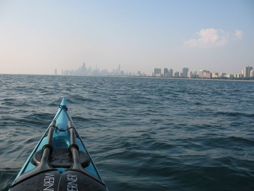 Aug 15 paddle 018