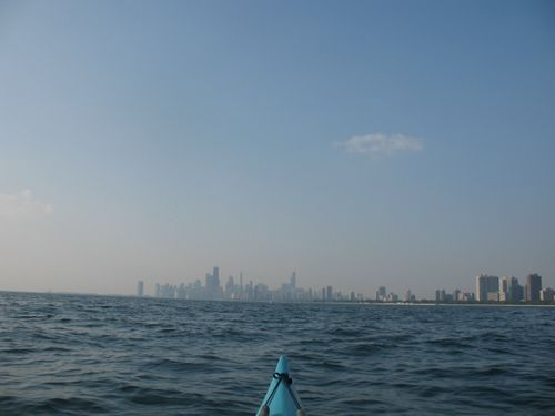 Aug 15 paddle 019