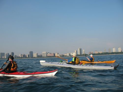 Aug 15 paddle 021