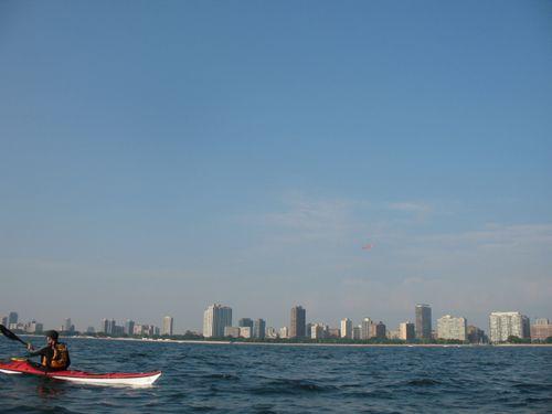 Aug 15 paddle 022