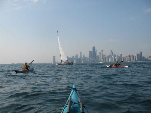 Aug 15 paddle 034