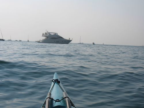 Aug 15 paddle 037