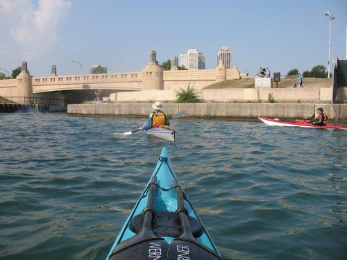 Aug 15 paddle 038