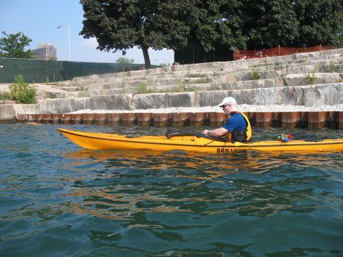 Aug 15 paddle 041
