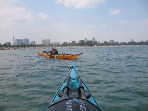 Aug 15 paddle 050