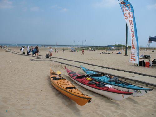 Aug 15 paddle 052