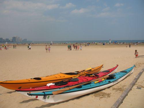 Aug 15 paddle 053