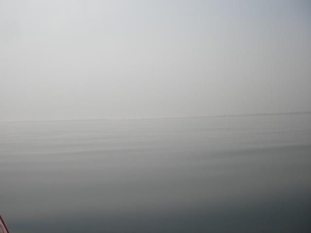 20070801_lake_michigan_crossing_first_vi