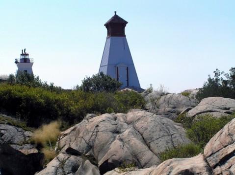 Gb_lighthouse