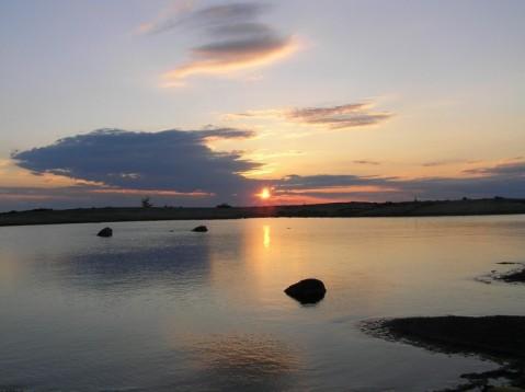 Gb_sunset
