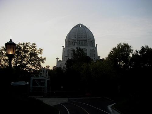 Bahai_temple
