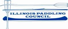 Illinois_paddling_council