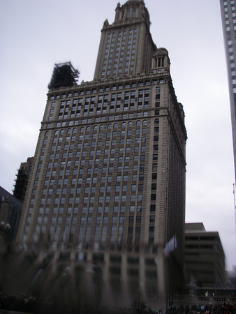 Chicago_downtown