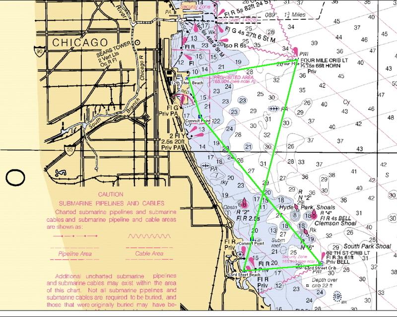 Tripmap72008_2