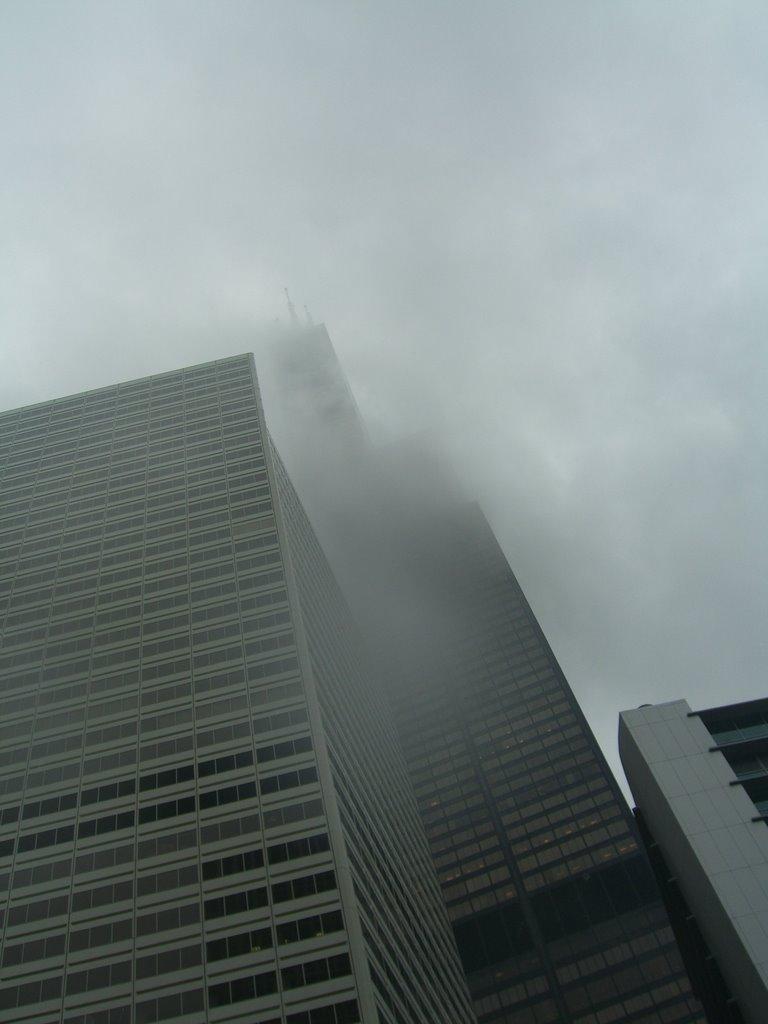 Sears_tower