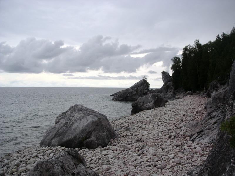Cobble_beach