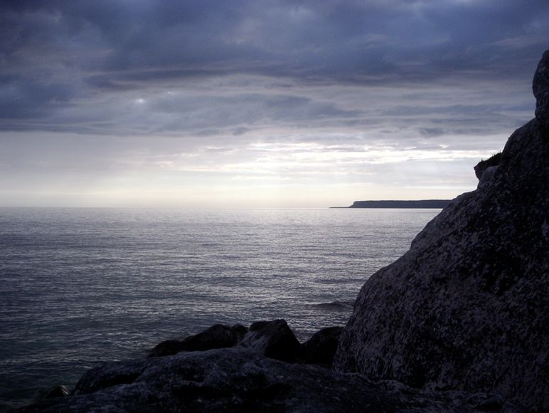 Gb_morning_east_to_cabot_head