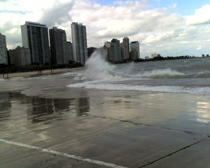 Waves_oak_st1
