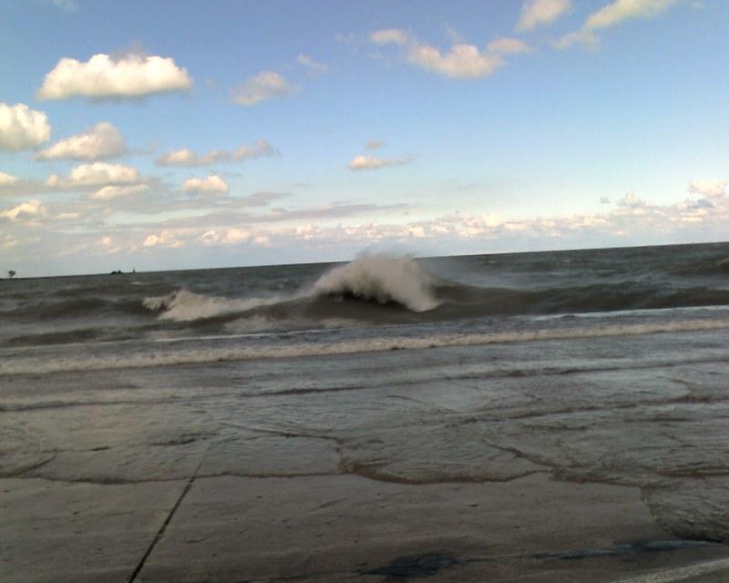 Waves_oak_st2
