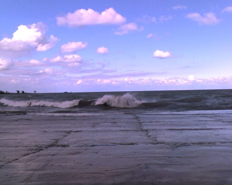 Waves_oak_st4