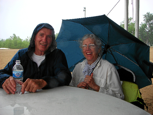 06jim_and_bev_all_weather_kayakers